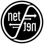 net-ten-web-logo